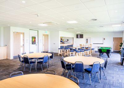 Bristol Photographers_Evoke Pictures Lifestyle_Lockleaze Sports Centre_60_MEETINGS