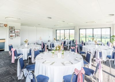 Bristol Photographers_Evoke Pictures Lifestyle_Lockleaze Sports Centre_79_WEDDING
